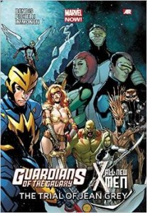 CBP - GOTG-ANXM The Trial of Jean Grey
