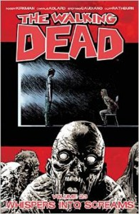 CBP I - Walking Dead V23