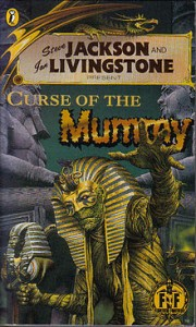 CBP - JG - Curse_of_the_Mummy