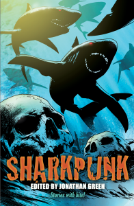 CBP - JG Sharkpunk
