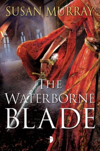 CBP - May - AR - The Waterborne Blade