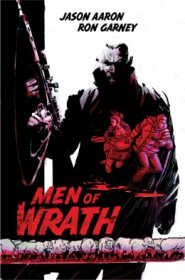 CBP - Men of Wrath
