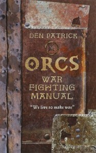 CBP - Orcs War Fighting Manual