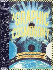 CPP NB - Graphic Cosmogony