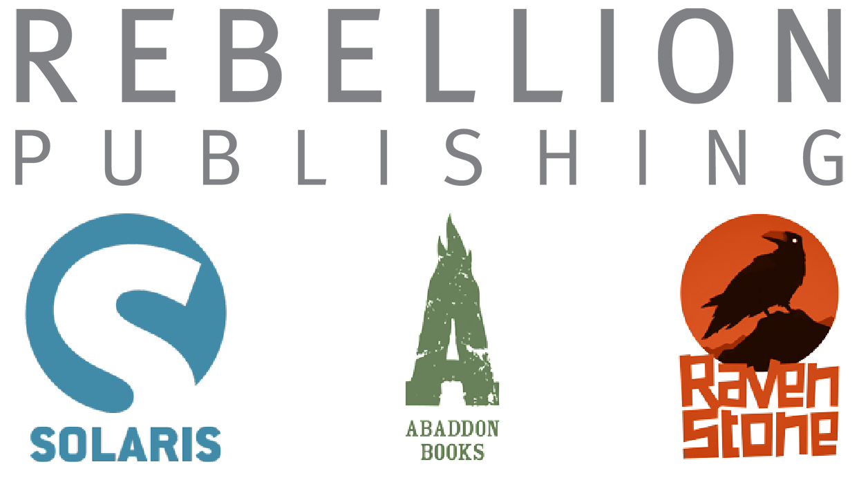 CPP - Rebellion Publishing