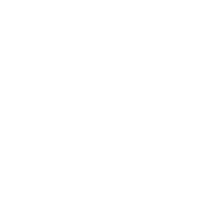 CPP - Titan Comics