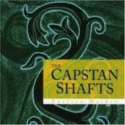CA - HD Mar 15 - The Capstan Shafts