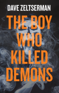 CBP - Apr - The Boy Who Killed Demons