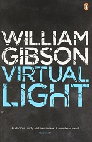 CBP - WG - Virtual Light