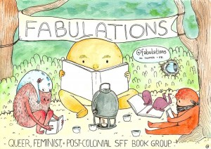 CPP - Fabulations banner