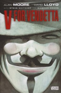 CPP - PABC V for Vendetta