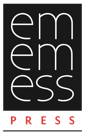 CPP - ememess press logo