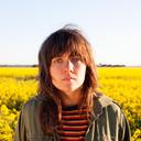 CA - Courtney Barnett 1