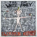 CA - Fat White Family