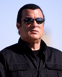 CA - Steven_Seagal_by_Gage_Skidmore