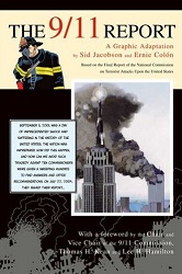 CA - The 9-11 Report