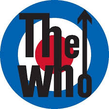 CA - The Who