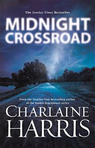 CBP - Apr - Midnight Crossroad