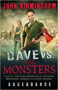CBP - Jun - Titan - Dave vs the Monsters Ascendance