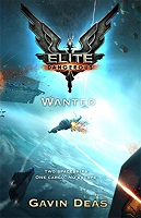 CPP - GD - Elite Wanted