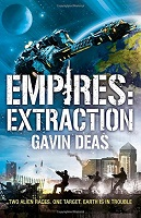 CPP - GD - Empires Extraction
