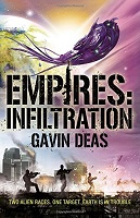 CPP - GD - Empires Infiltration
