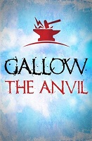 CPP - SD - Gallow Sequel 1 The Anvil