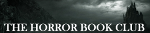 CPP - The Horror Book Club banner