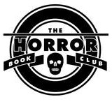 CPP - The Horror Book Club