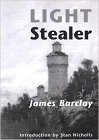 CBP - James Barclay - Light Stealer