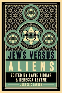 CBP - Jews vs Aliens