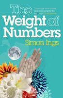 CBP - SI - The Weight of Numbers