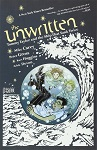 CGP - PC - The Unwritten - Tommy Taylor and the Ship that Sank Twice