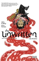 CGP - PC - The Unwritten V7
