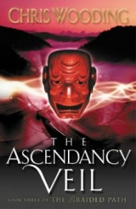 CPP - CW - The Ascendancy Veil