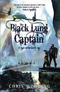 CPP - CW - The Black Lung Captain