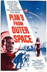 CPP - Classic & Cult Film Club - Plan_9_Alternative_poster