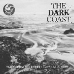 CPP - Dark Coast Tales from the Shore