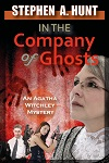 CPP - In the Company of Ghosts