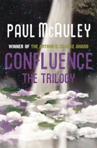 CPP - PM - Confluence The Trilogy