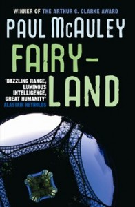 CPP - PM - Fairy-Land