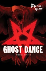 CPP - Rebecca Levene - The Infernal Game - Ghost Dance