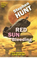 CPP - SH - Red Sun Bleeding