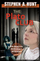 CPP - SH - The Plato Club