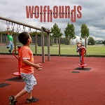 CPP - The Wolfhounds - Middle Aged Freaks