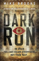DL - CBP - DR - Jun - Dark Run