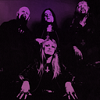 MKM - Electric Wizard