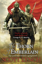 CB - Go - Sep - Thorn of Emberlain