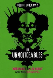 CB - Titan - Jul - The Unnoticeables