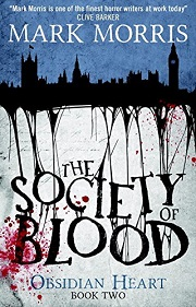 CB - Titan - Oct - The Society of Blood